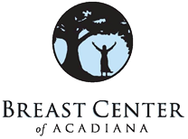 Breast Center of Acadiana